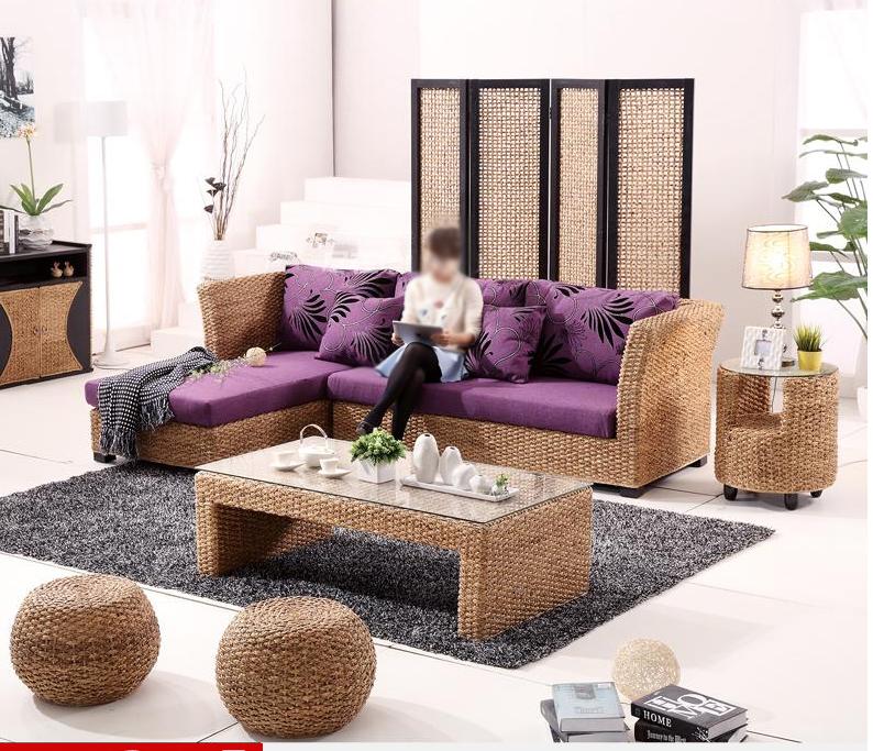 Indoor Rattan Sofa Innen Hier Einige Bilder Von Design Ideen Für Ihr Zuhause Möbel Im Zusammenhang Mit