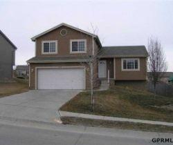 Very Open Home: 18016 Josephine Street Omaha NE 68136