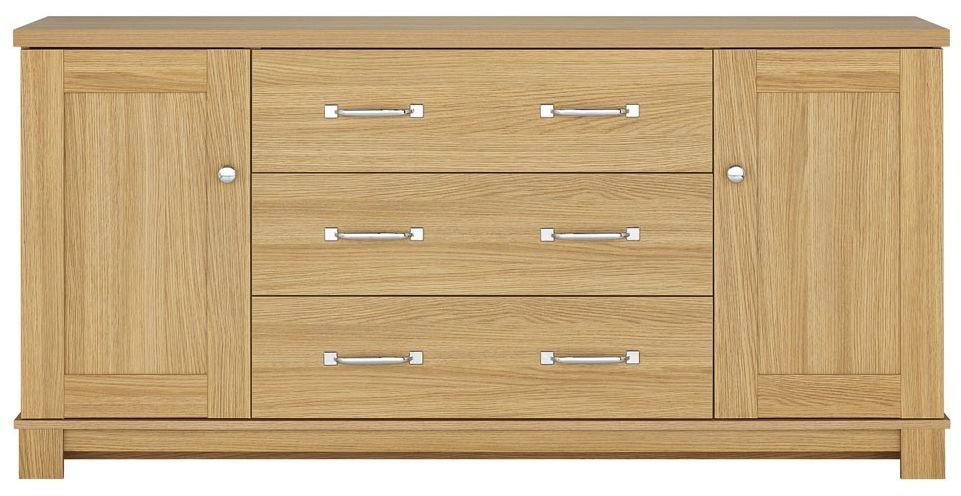 Dressers For Sale By Owner Dressers Dressers For Sale Cheap