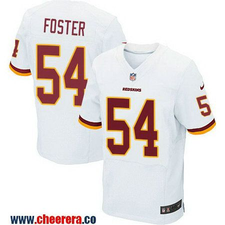 super popular 97a74 91290 new arrivals nfl washington redskins jersey a88af d856b
