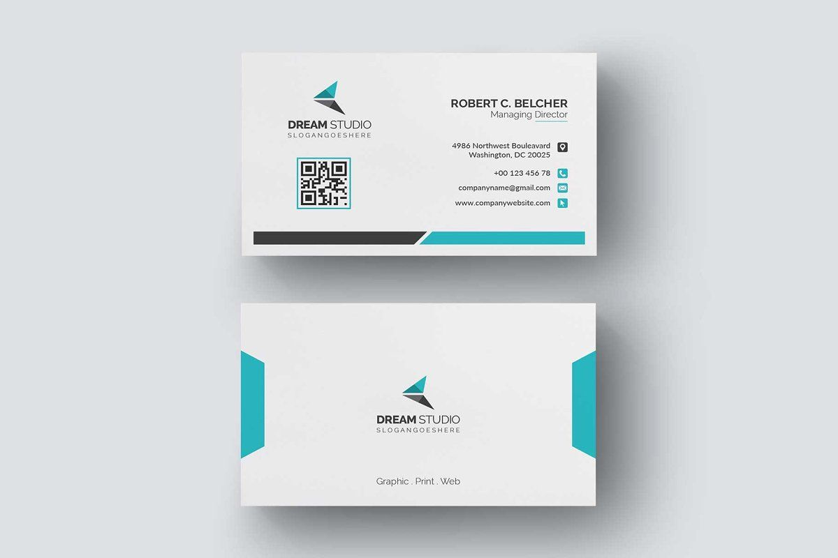 Business Card Business Card Template Personal Business Cards Card Template