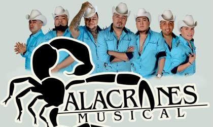 Alacranes Musical Discografia 24 Cds Disney Characters Character Fictional Characters