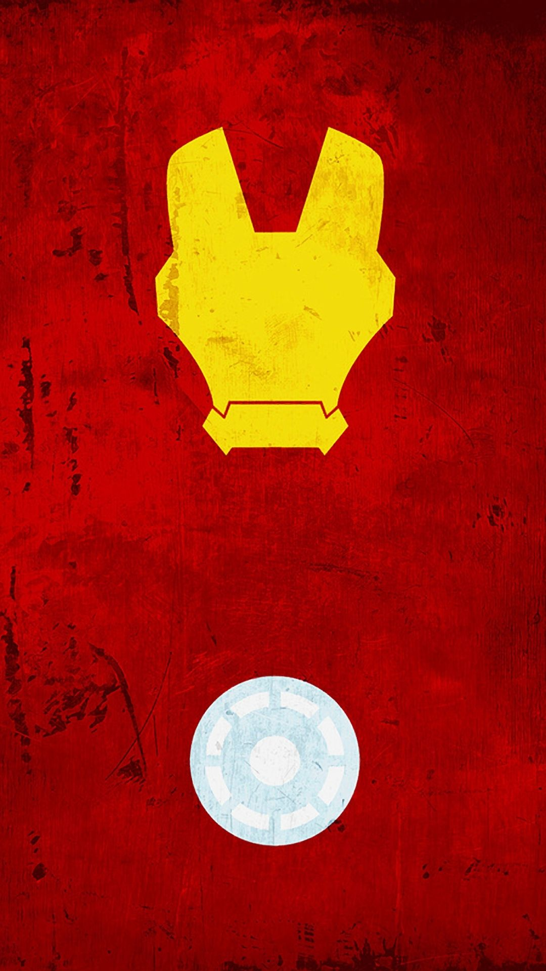 httpwallpaperformobile org17236iron man android