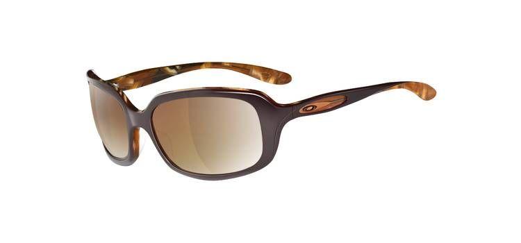Disguise AussiWish SunglassesJe Veux Les List Oakley MqUGVpSz