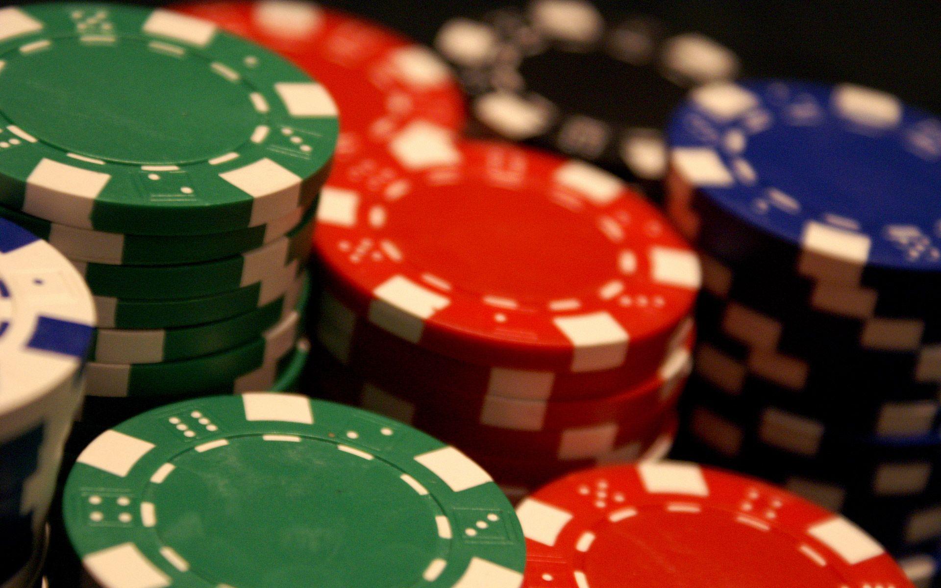 рубли реальные покер онлайн на
