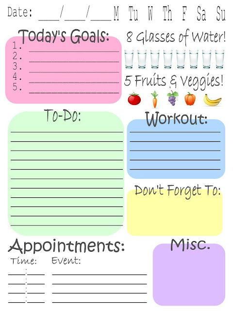 Sweet and Spicy Bacon Wrapped Chicken Tenders Planners, Dry - workout calendar template