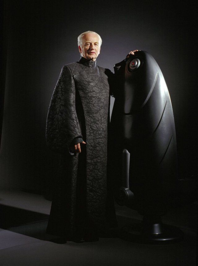 ian mcdiarmid gorky parkian mcdiarmid young, ian mcdiarmid 1983, ian mcdiarmid return of the jedi, ian mcdiarmid height, ian mcdiarmid 2016, ian mcdiarmid theatre, ian mcdiarmid wife, ian mcdiarmid star wars, ian mcdiarmid address, ian mcdiarmid twitter, ian mcdiarmid gorky park, ian mcdiarmid facebook, ian mcdiarmid filmography, ian mcdiarmid interview, ian mcdiarmid episode vii, ian mcdiarmid empire strikes back, ian mcdiarmid 1980, ian mcdiarmid 2015, ian mcdiarmid biography, ian mcdiarmid sleepy hollow