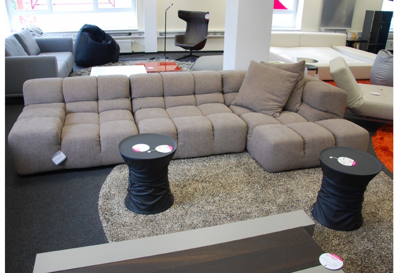 bb italia furniture prices. contemporary furniture tufty time sofa b italia  szukaj w google inside bb italia furniture prices l