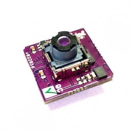 termocamera-drone-flir-lepton-1