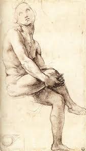 Resultado de imagen para rafael drawing