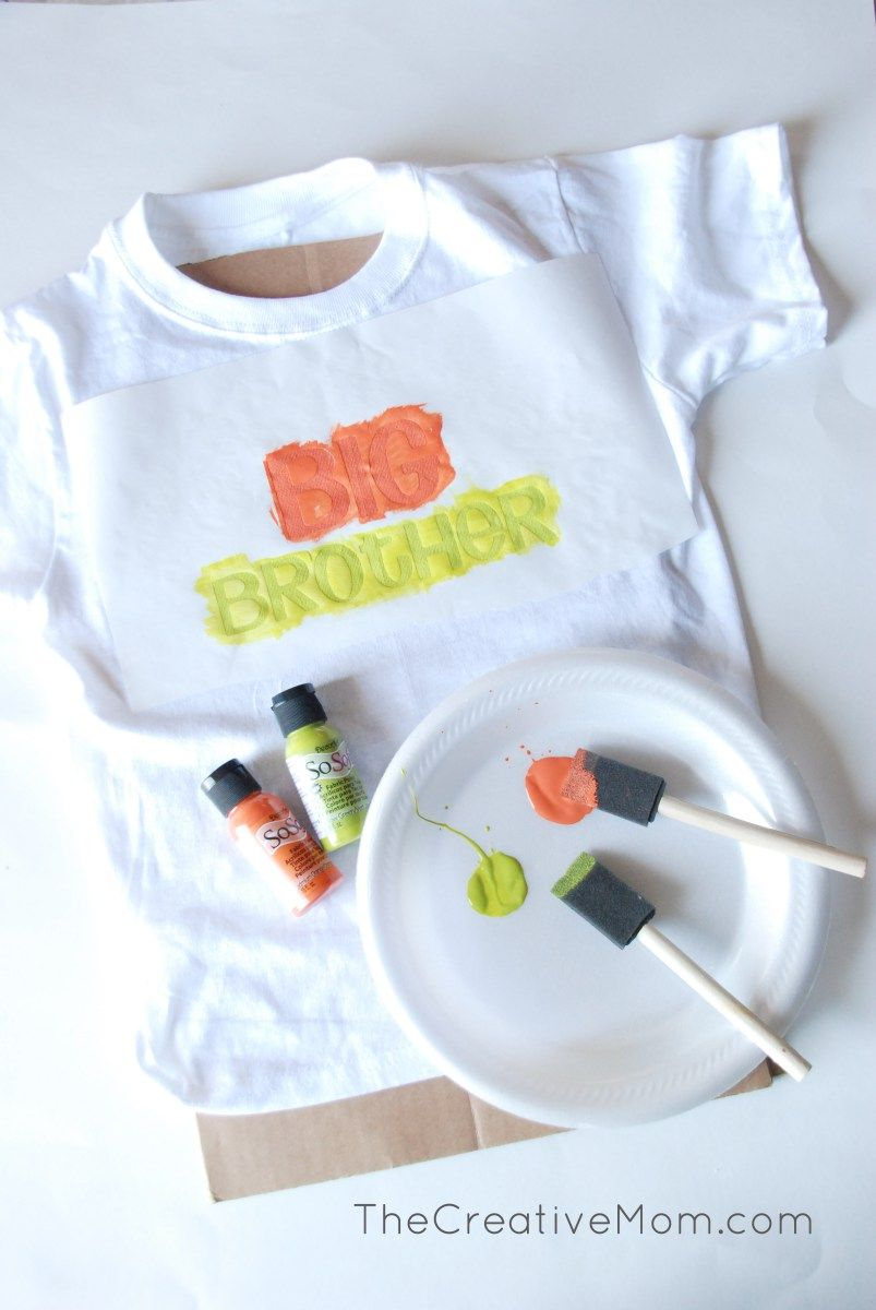 Screen printing Do you guys remember my cute sister, Emily? She is the mastermind behind some of The Creative Mom's most popular posts, including the Construction Birthday party(which is one of my most…