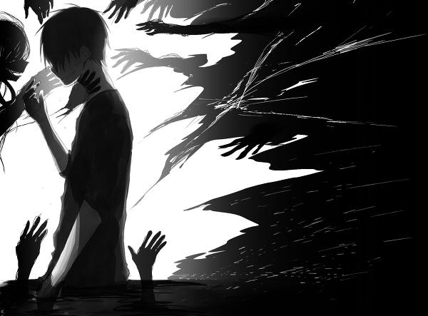 「Anime boy」おしゃれまとめの人気アイデア|Pinterest|Hanife Berb 少年の芸術