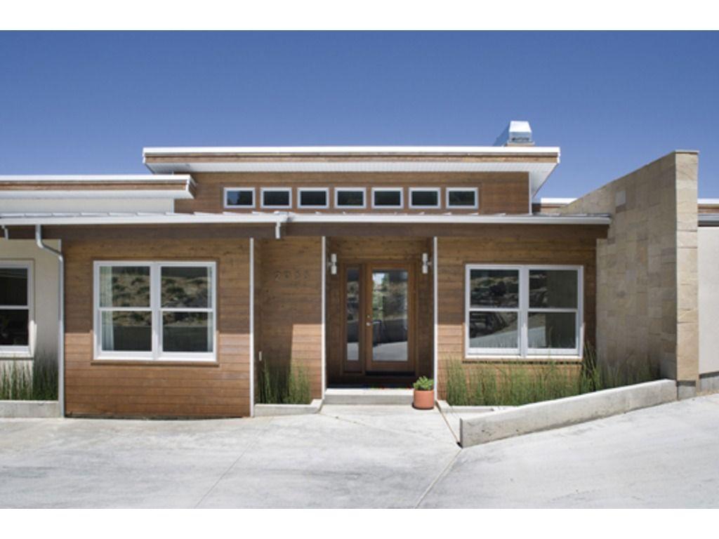 icf home designs%0A Home plans