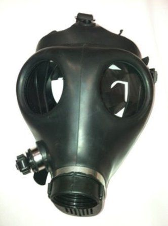 doctor who villain cosplay idea ninth doctor gas mask costume are you my mummy