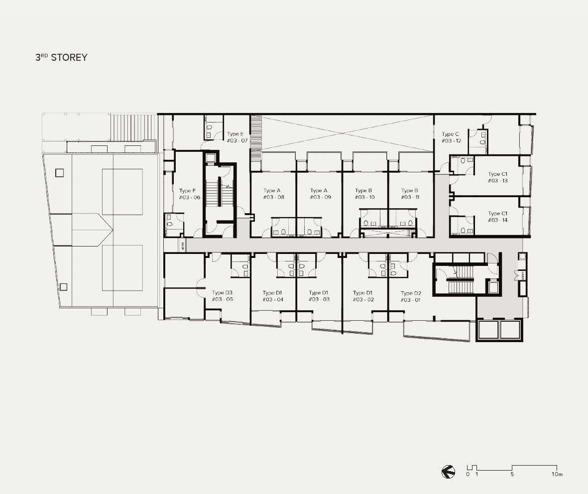 Pin By Anre Bothma On Hotel Guestroom Layouts