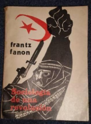 FRANTZ FANON LIBROS PDF DOWNLOAD