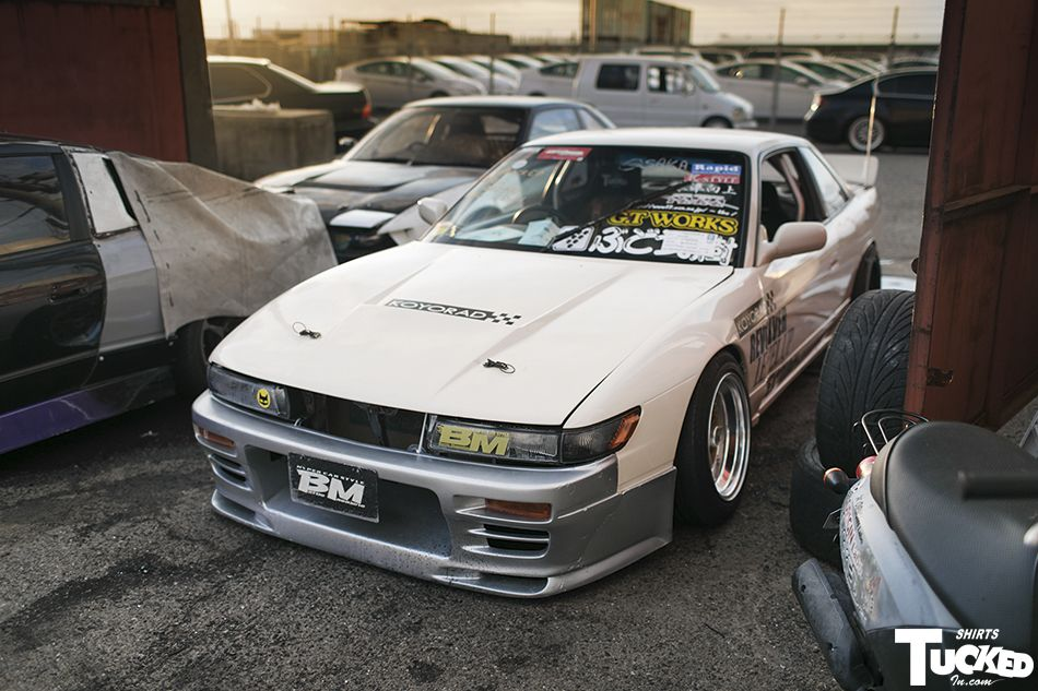 Classic Japanese Cars Japanese Cars Street Racing Cars