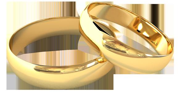 Pin By Jackie Cornes On Boda Imagenes Wedding Ring Png Wedding Ring Clipart Wedding Ring Graphic