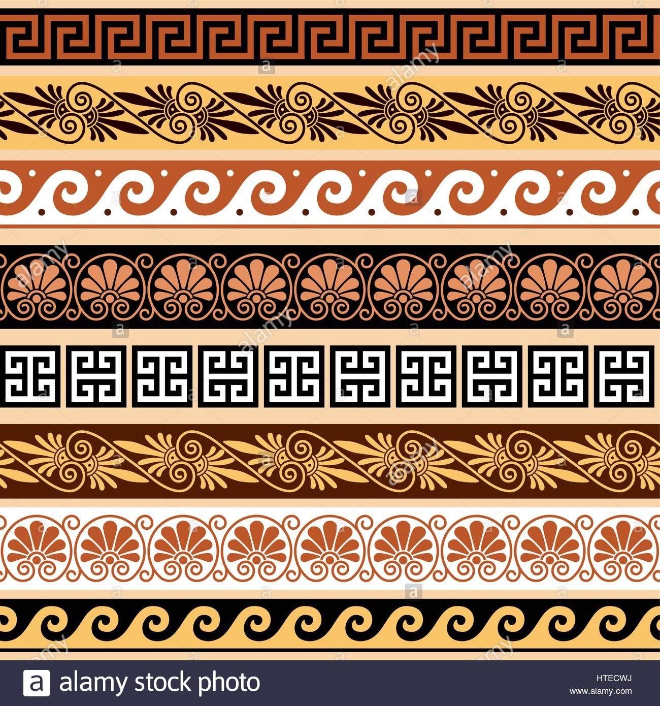 Http Www Alamy De Stockfoto Antike Griechische