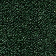 green carpet texture. Image Result For Dark Green Carpet Texture Seamless
