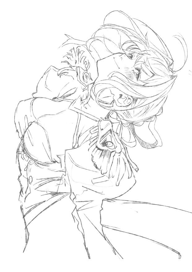 Drawing Poses, Manga Drawing, Figure Drawing, Drawing Sketches, Drawing  Tips, Art