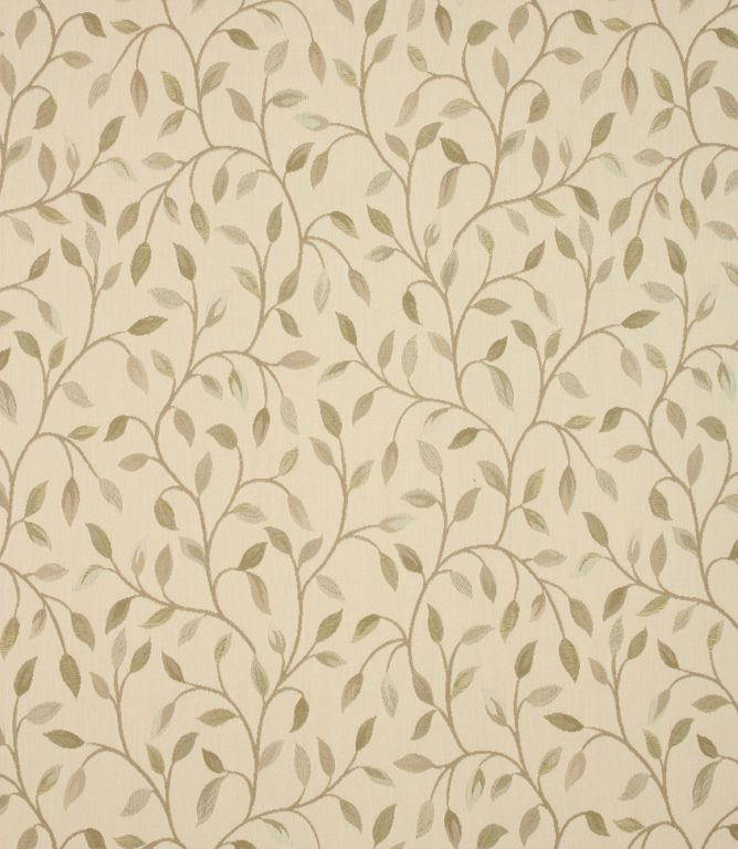 Malvern Lichen Upholstery Fabric Made To Measure Curtains Curtains With Blinds
