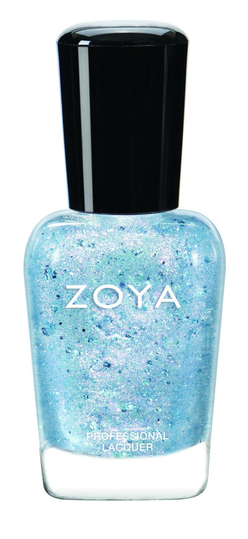 20 Fun Summer Nail Polish Colors You Need This Season
