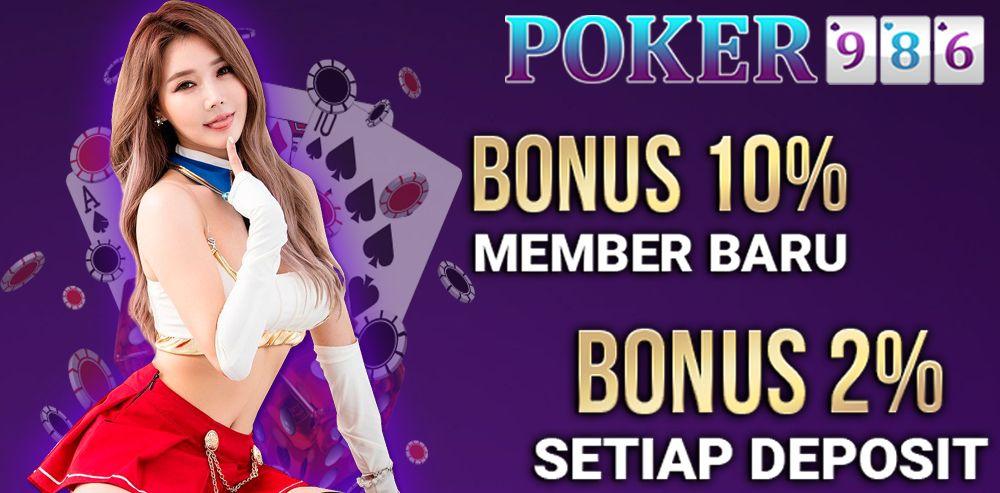 http://poker986.net/bonus-poker-online-poker986-co.html