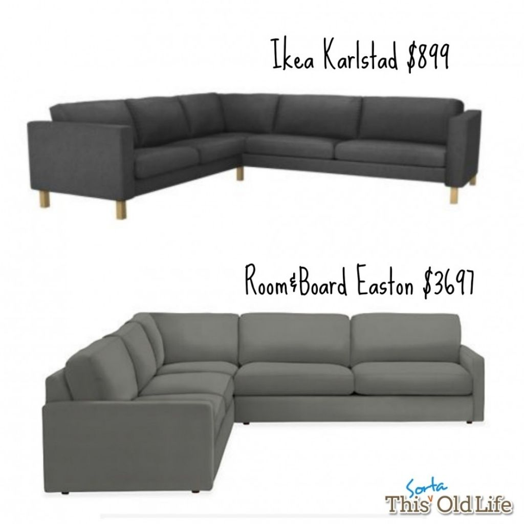 Etonnant Cool Great Sectional Sofa Ikea 12 About Remodel Home Remodel Ideas With Sectional  Sofa Ikea