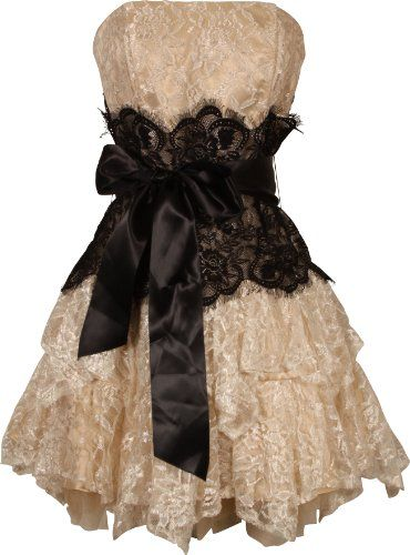 Totally going to get this for my prom dress. Just like the one on Jessica McClintock's website I wanted but 100 dollars cheaper. :P