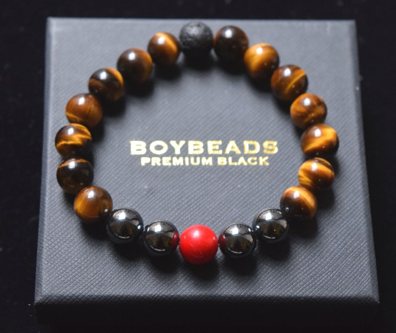 bead stone tibetan in elastic stretch mens gift beaded beads couples strand bracelets handmade bracelet natural item dropshipping from