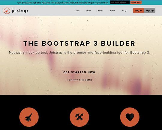 40 Useful Bootstrap Tools Generators For Web Developers Web Development Web Application Development Web Development Design