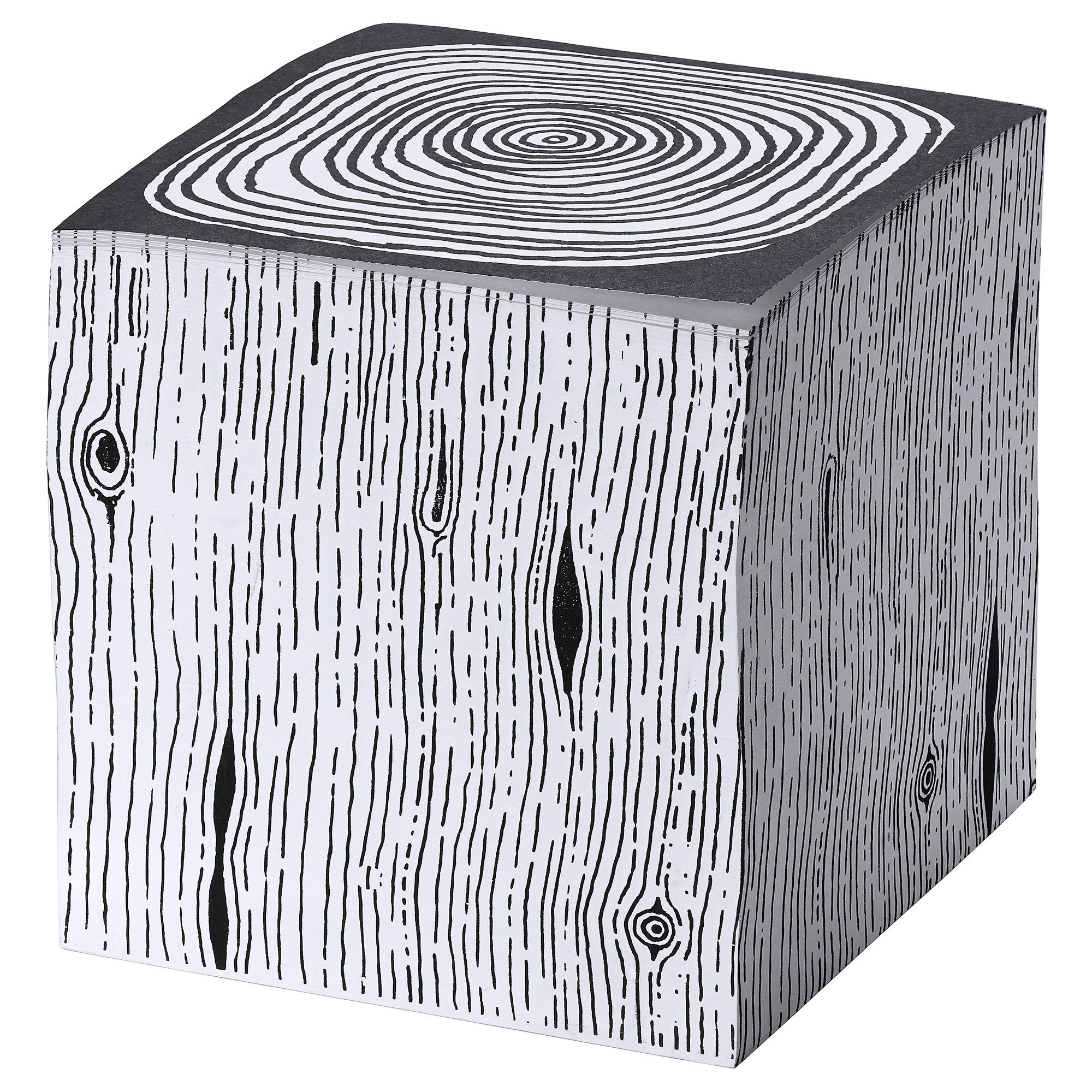 SÄRSKILD Podložka na stôl - IKEA