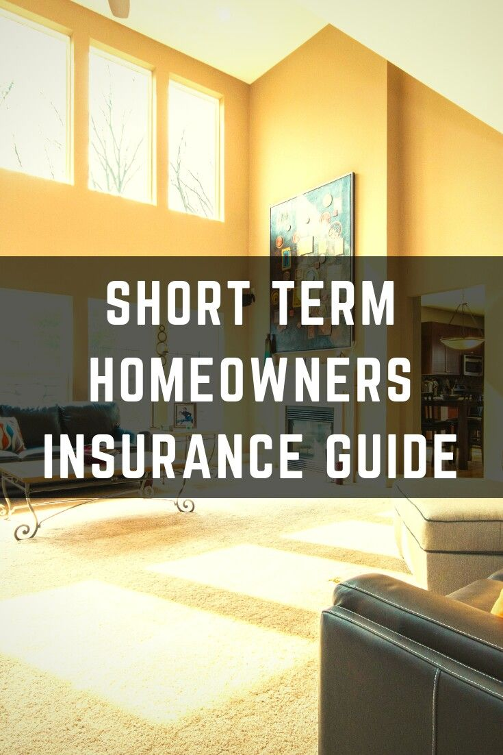 In this article, you will discover the benefits of short ...