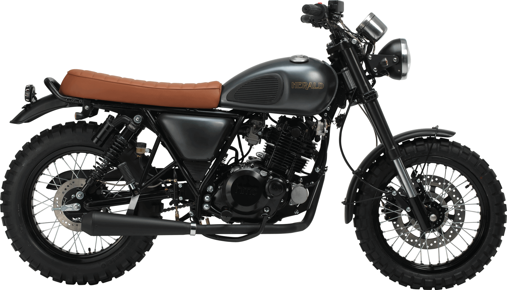 Rambler. | Scrambler motorcycle, Motorcycle, Cafe racer bikes