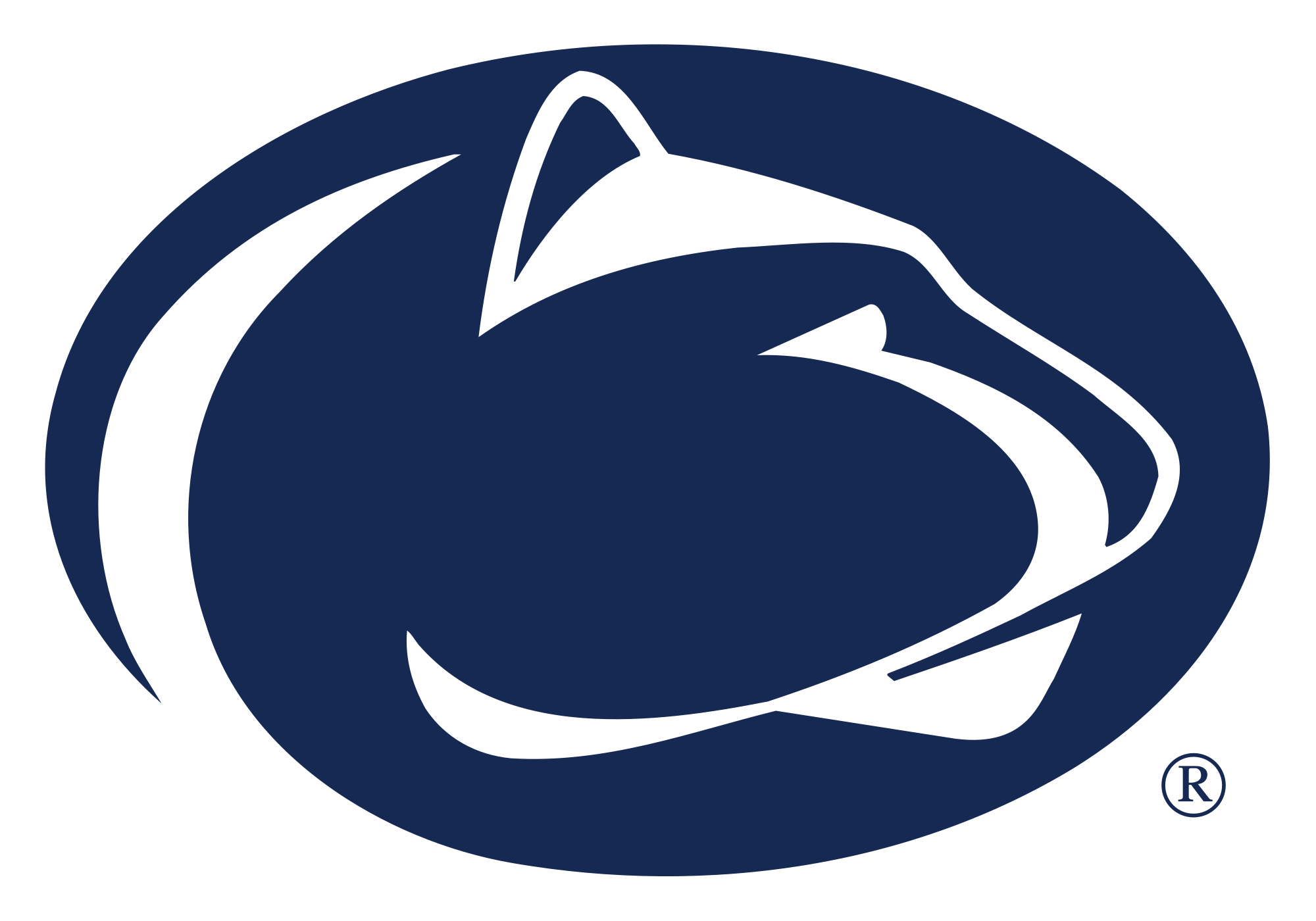 Penn State Logo Penn State Logo Penn State Penn State Nittany Lions