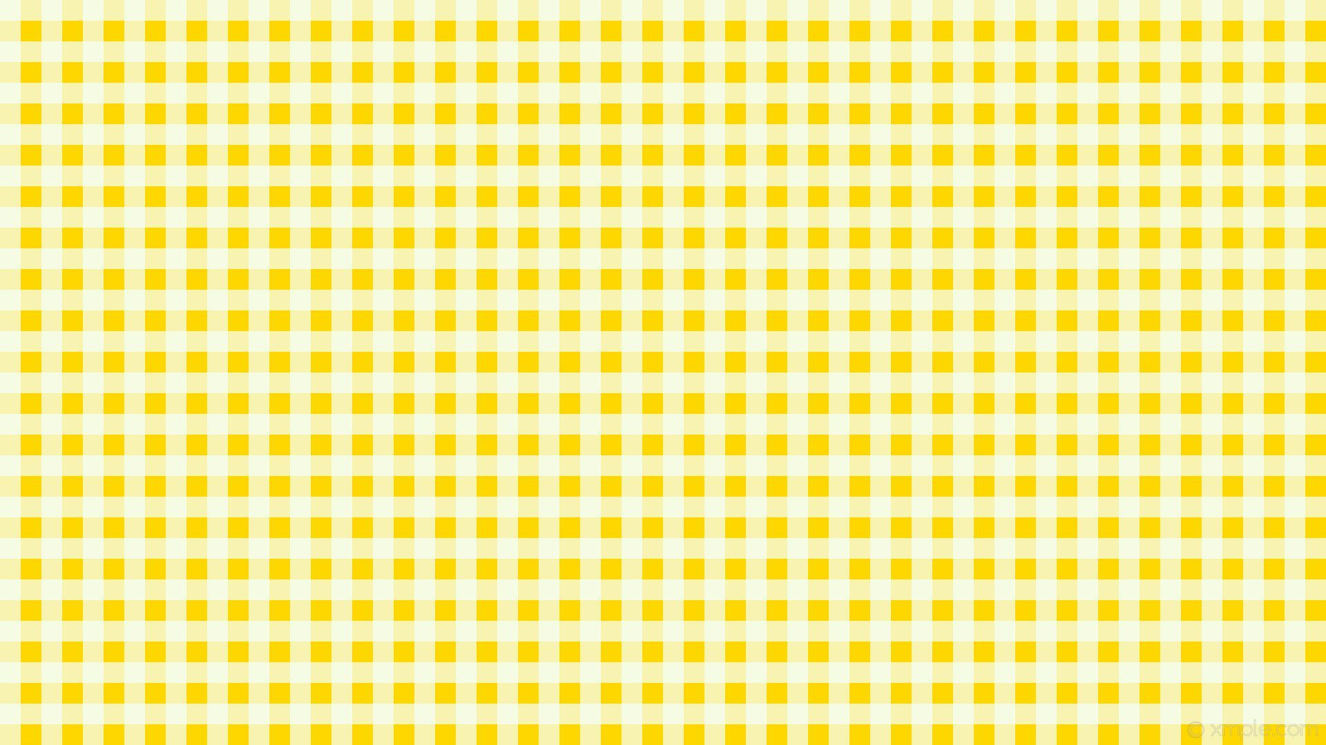 Yellow Aesthetic Wallpaper In 2020 Yellow Wallpaper Yellow Aesthetic Aesthetic Wallpapers
