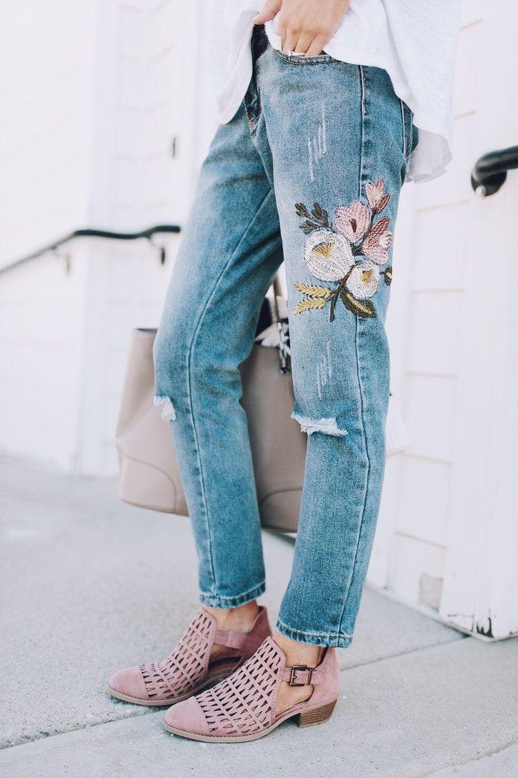068138f2ea Pin by Britany Gonzalez on Fashion
