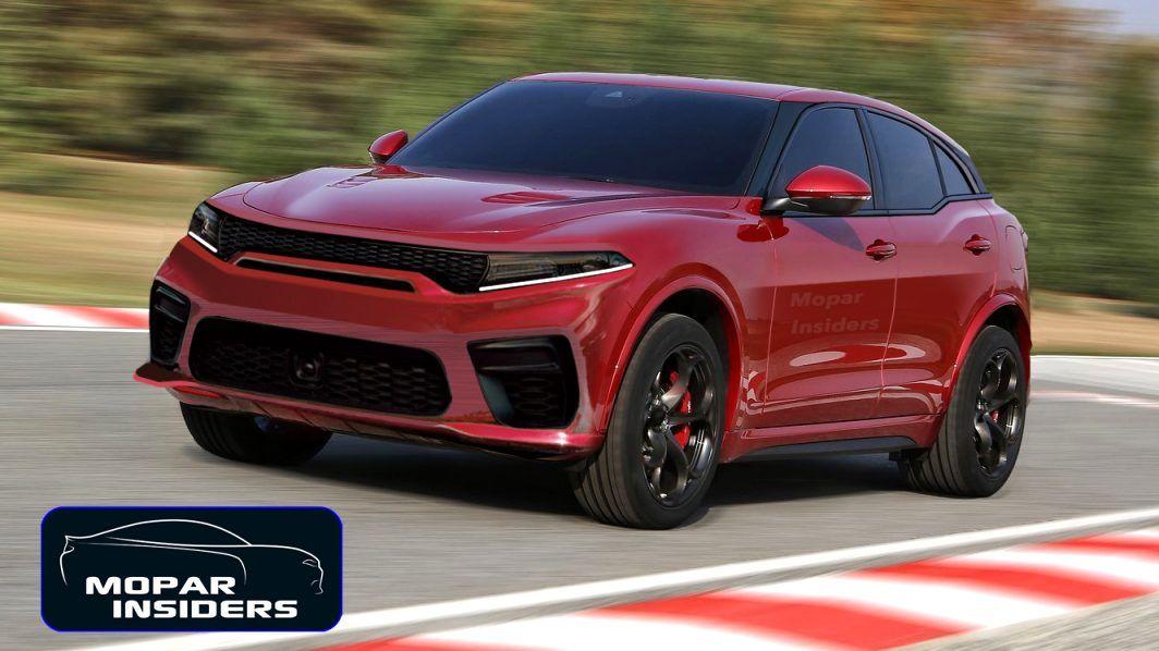 2021 Dodge Journey Spesification In 2021 Dodge Journey Thrill Ride Srt
