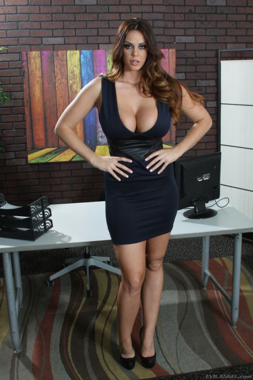 Wow nice Alison tyler solo have been