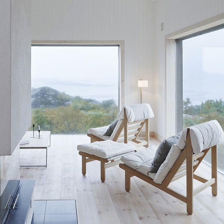 friday faves | Scandinavian furniture design, Scandinavian ...