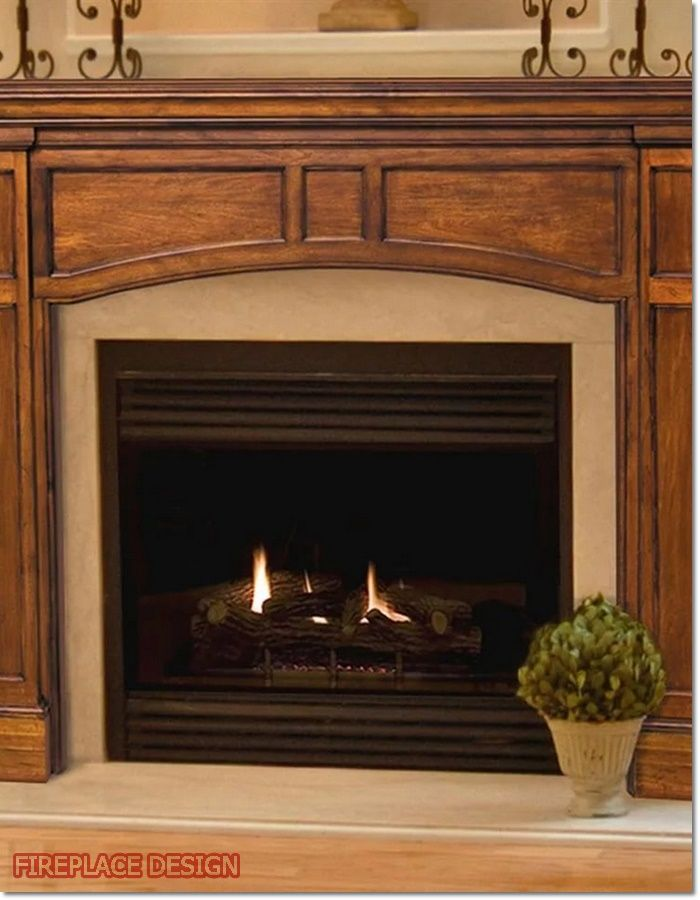 Fireplace Design 2020 Do I Need Special Tiles For A Fireplace In 2020 Fireplace Mantel Surrounds Wood Fireplace Mantel Wooden Fireplace