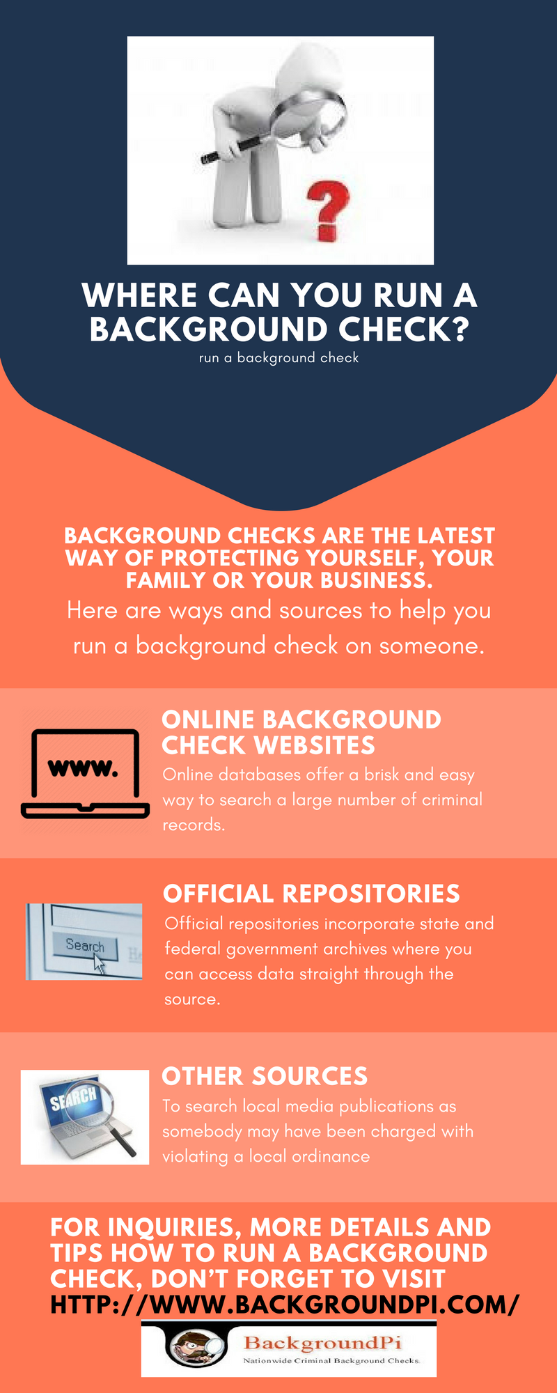 How Long Does It Take To Do A Background Check For A Government Job