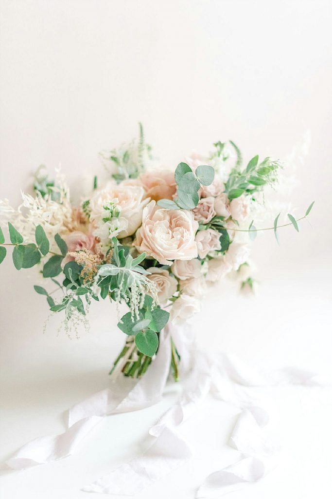 Timeless Romantic Wedding Editorial At Thicket Priory York In 2020 Wedding Bouquets Pink Wedding Bouquets Spring Wedding Flowers
