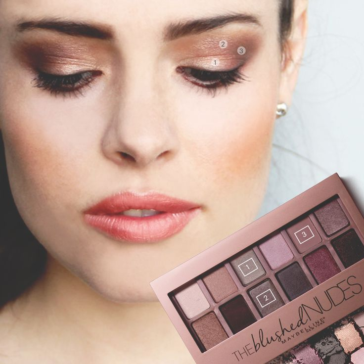 The Best of Drugstore Makeup | Drugstore makeup, Dupes and Maybelline