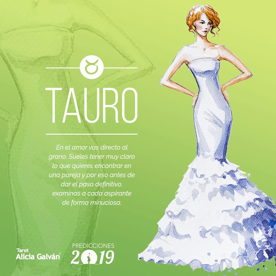 Predicciones 2019 para Tauro | me | Tauro, Signos del zodiaco y