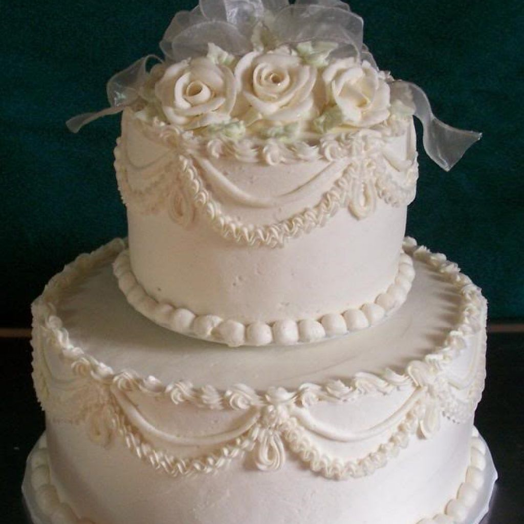 Old Fashioned Wedding Cakes Vintage Retro Pinterest Cake - Old Fashioned Wedding Cake