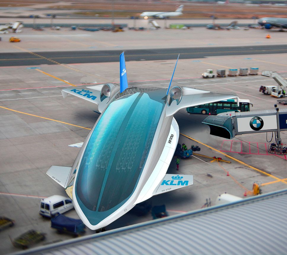 Kanye Trump Iplane Kanye West Proposes Hydrogen Powered Plane Called Iplane 1 Made By Apple To President Trump Kanye West Air Force Ones Design