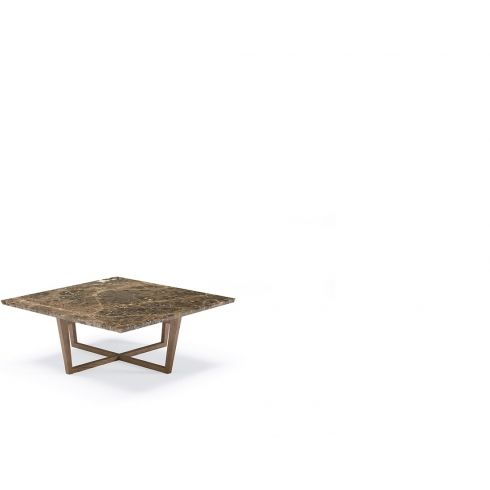 Cool Pacini E Cappellini City Coffee Table Square Pacini E Unemploymentrelief Wooden Chair Designs For Living Room Unemploymentrelieforg