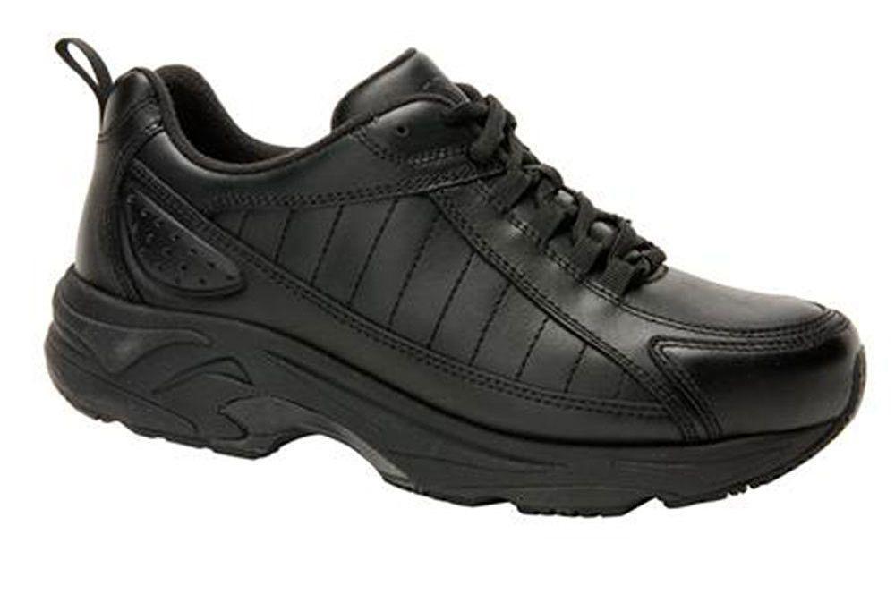 Voyager Sneakers